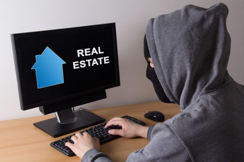 Conveyancing fraud rises but consumer protection steps up