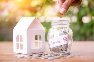 Saving for a deposit: The best ISA for you