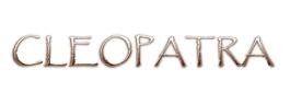 Cleopatra Trading Limited logo