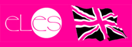 Eles Clothing Ltd logo