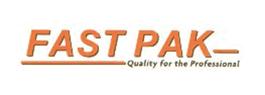 Fast Pak logo