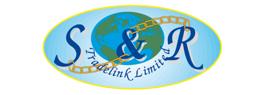 S & R Tradelink logo