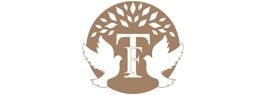 Talbot Fashions LLP logo
