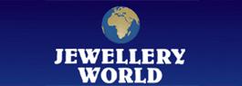 Jewellery World Ltd logo