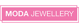 Moda Jewellery logo