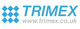 Trimex UK Ltd logo