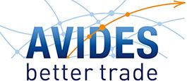AVIDES (UK) Limited logo
