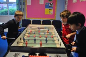 Case_study_Ciaran_table_football_website