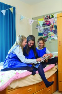 393 The Godolphin School_3rdDec2014_by AshMills