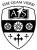Ashford School