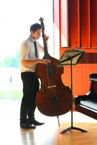 Photo of Bedford School Cello Music Lessons 200x300