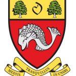 Beechwood Sacred Heart School Logo
