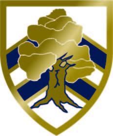 Boundary Oak School