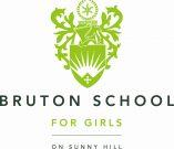 Sunny Hill Preparatory School