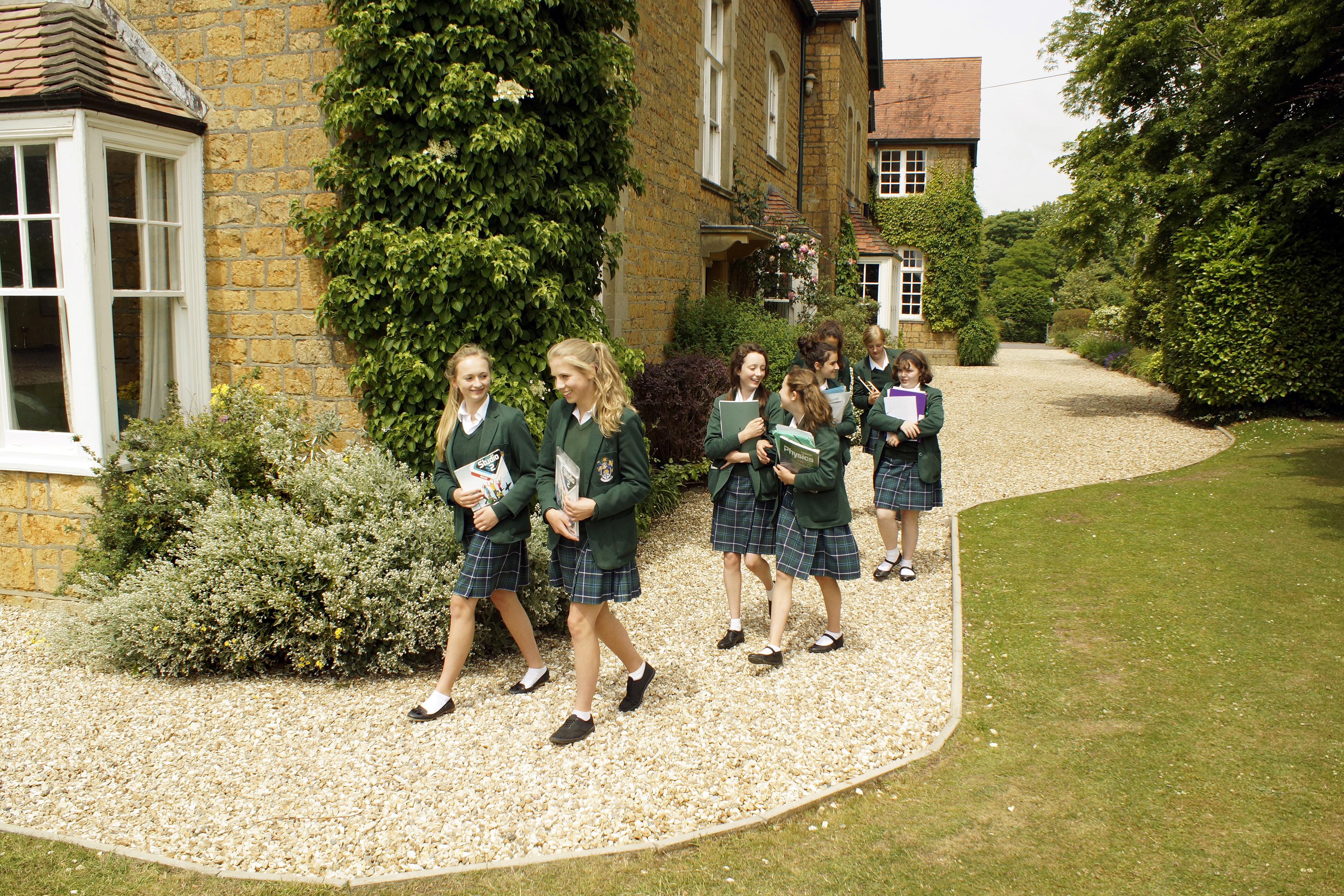 Image result for bruton school for girls
