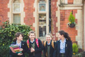 Cheltenham Ladies' College