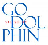 Godolphin School (The)