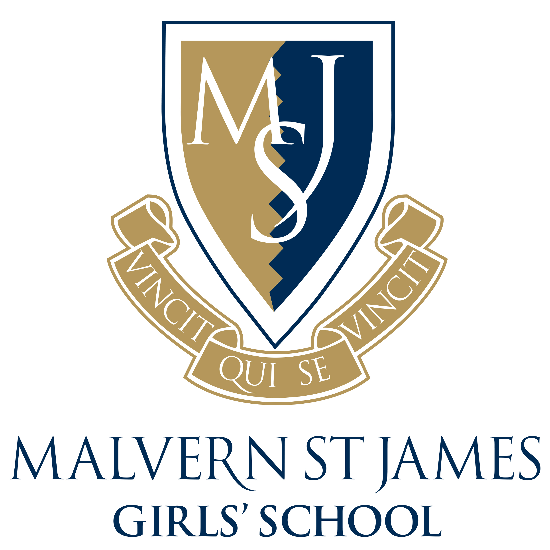 malvern girls Malverns tourist information travel guide including the malvern hills, great malvern, little malvern, northern malvern, west malvern and malvern wells in the english county of worcestershire.
