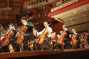 Oundle-School-Strings-Orchestra