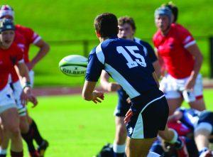 Rugby vs Bedford023