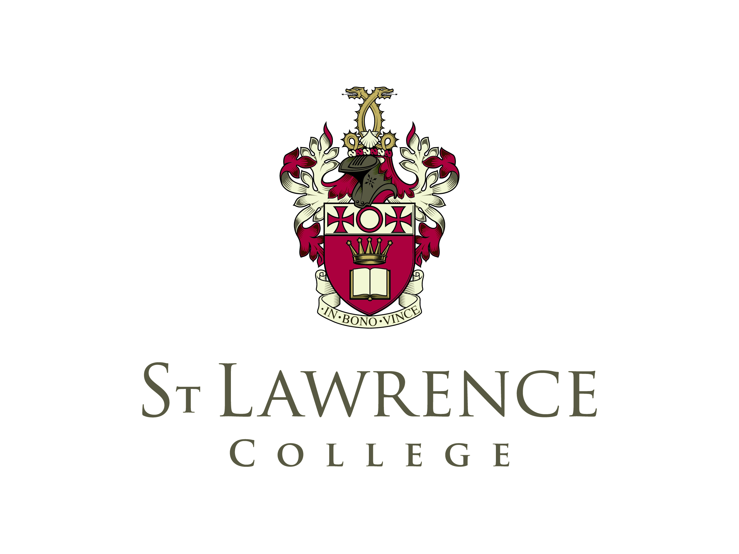 saint lawrence senior dating site William l fox '75 became 18th president and senior lecturer in history of his  st lawrence university's richard f brush art gallery will host two.