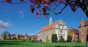 759dbee1d0a Bishop's Stortford College is one of the top 20 independent co-educational  schools in the UK. Large enough to provide an exceptional range of  opportunities, ...
