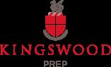 Kingswood Preparatory School
