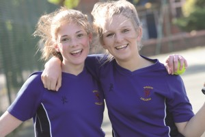 Photo of wrekin college friends 300x200