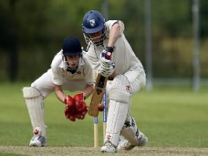 Lancing Cricket Scholarship