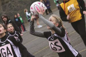 Netball-Northbourne-Park-12