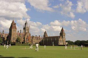 Charterhouse Boarding School