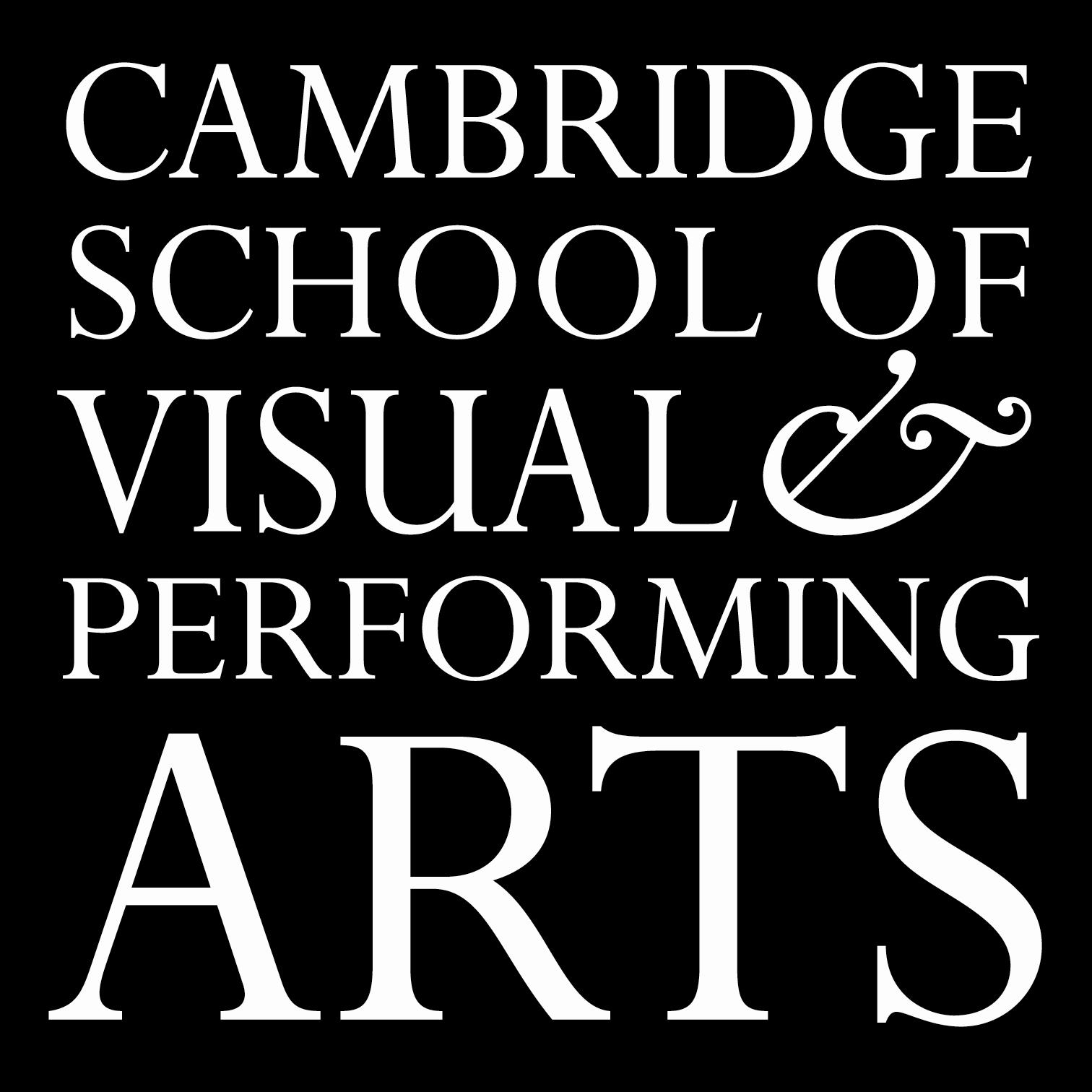Visual Arts Logo: Schools :: UK Boarding Schools