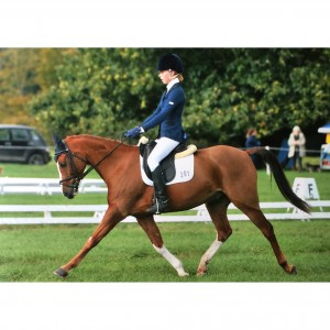 Queen-Margaret's-School-Constance-Wood-Oldham-Pony-Great-Britain-A-Squad