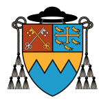 Ampleforth College Logo
