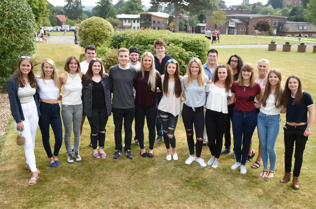 the oxbridge research group Leadership - oxbridge academy is led by an accomplished group of promotes originality of thought and research, oxbridge is a place of.