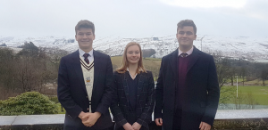 Featured Article Image Sedbergh students receive Oxbridge offers