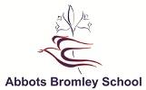Abbots Bromley School
