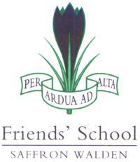 Friends' School