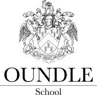 Oundle School
