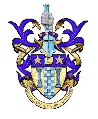 Image result for the royal masonic school for girls
