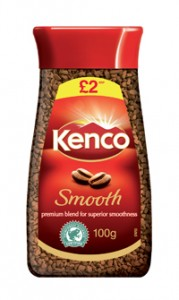 kenco coffee competitor analysis Development in coffee machines also means that coffee manufacturing is not limited to larger companies it allows smaller companies to brew their own coffee, which in turn increases competition within the industry while at the same time offers customers a wider range of alternatives to choose from.
