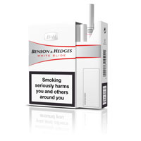 Cigarettes Winston online ship to Iowa