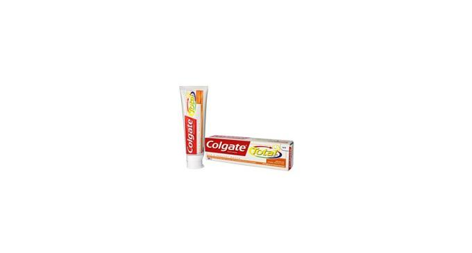 Colgate launches new marketing campaign