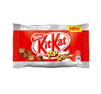 Photo of kitkat1