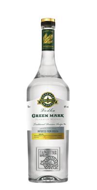 Photo of Green Mark