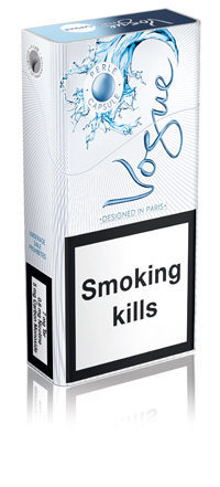 Good Marlboro cigarettes Wisconsin