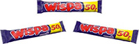 Photo of Wispa 2012 PMP 50P W838A4Cresized