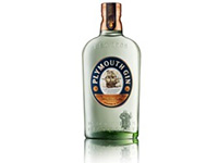 Photo of Plymouth Gin New Packagingresized