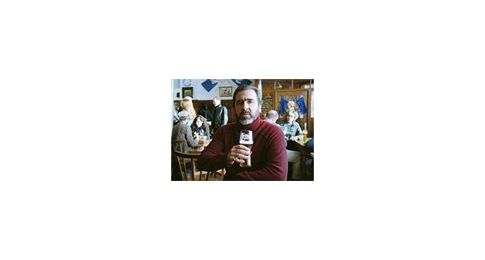 Eric Cantona to feature in new Kronenbourg 1664 campaign
