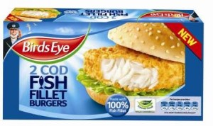 Photo of 2 Cod Fish BurgersFilletsTEMPFACE2 300x178